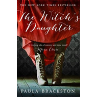 Witch's Daughter (BOK)