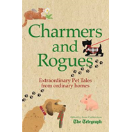 Charmers and Rogues (BOK)