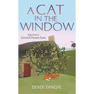 Cat in the Window (BOK)