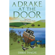 Drake at the Door (BOK)