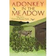 Donkey in the Meadow (BOK)