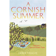 Cornish Summer (BOK)