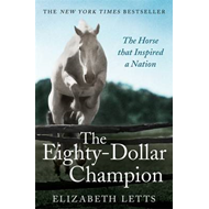 Eighty Dollar Champion (BOK)