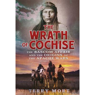The Wrath of Cochise (BOK)