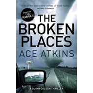 Broken Places (BOK)