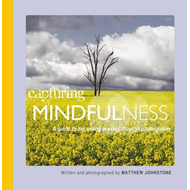 Capturing Mindfulness (BOK)