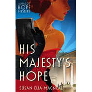 His Majesty's Hope (BOK)