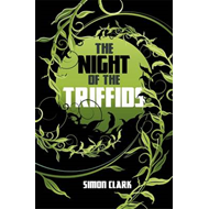 Night of the Triffids (BOK)