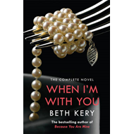 When I'm with You (BOK)
