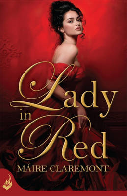 Lady In Red (BOK)