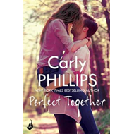 Perfect Together (BOK)