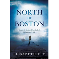 North of Boston (BOK)
