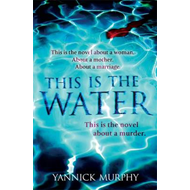 This is the Water (BOK)
