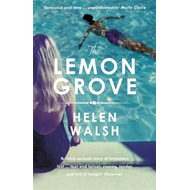 Lemon Grove (BOK)