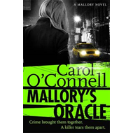 Mallory's Oracle (BOK)