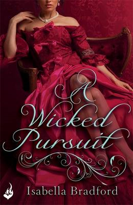 Wicked Pursuit (BOK)