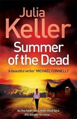 Summer of the Dead (BOK)