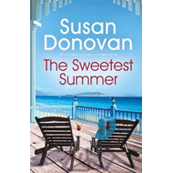 The Sweetest Summer (BOK)