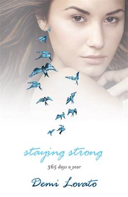 Staying Strong (BOK)