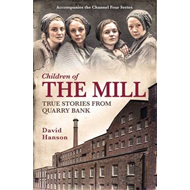 Children of the Mill (BOK)