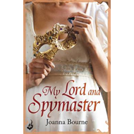 My Lord and Spymaster (BOK)