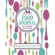 Food Journal (BOK)