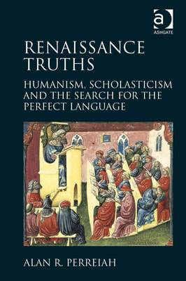 Renaissance Truths (BOK)