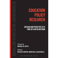 Education Policy Research (BOK)