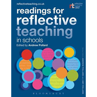 Readings for Reflective Teaching in Schools (BOK)