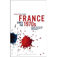 France since the 1970s (BOK)
