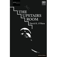 The Upstairs Room (BOK)