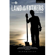 Land of Our Fathers (BOK)