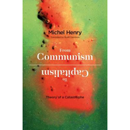 From Communism to Capitalism (BOK)