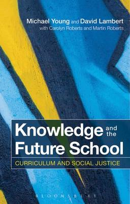 Knowledge and the Future School (BOK)