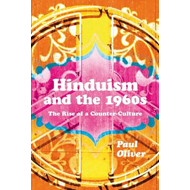 Hinduism and the 1960s (BOK)