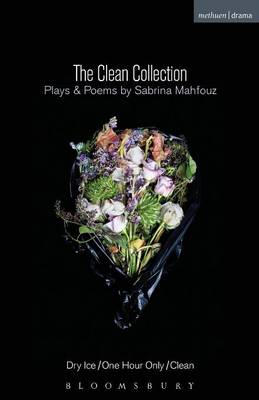 Clean Collection: Plays and Poems (BOK)