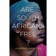 Are South Africans Free? (BOK)