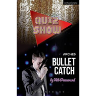 Quiz Show and Bullet Catch (BOK)
