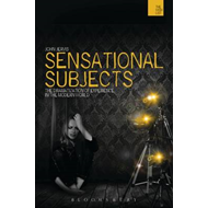 Sensational Subjects (BOK)