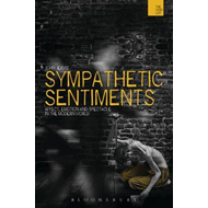 Sympathetic Sentiments (BOK)