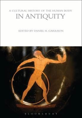 Cultural History of the Human Body in Antiquity (BOK)