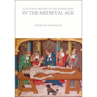 Cultural History of the Human Body in the Medieval Age (BOK)