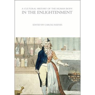 Cultural History of the Human Body in the Enlightenment (BOK)