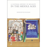 Cultural History of Sexuality in the Middle Ages (BOK)