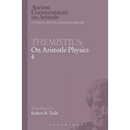 Themistius: On Aristotle Physics 4 (BOK)