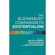 Bloomsbury Companion to Existentialism (BOK)