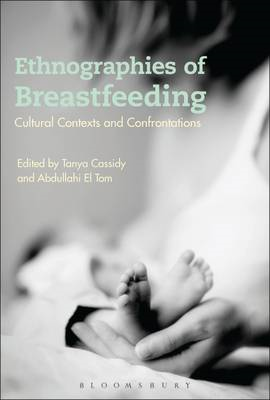 Ethnographies of Breastfeeding (BOK)