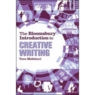 Bloomsbury Introduction to Creative Writing (BOK)