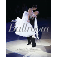 Ballroom Dance and Glamour (BOK)