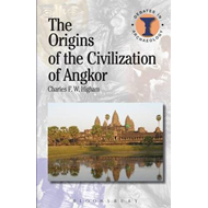Origins of the Civilization of Angkor (BOK)